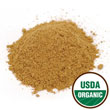 Hawthorn Berry Powder Organic