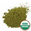 Henna Powder Red Organic