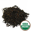 China Black Tea FOP Organic