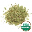 Horny Goat Weed C/S Organic